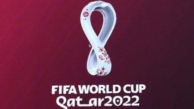تعرف علي السر وراء شعار كأس العالم للأندية 2019 في قطر