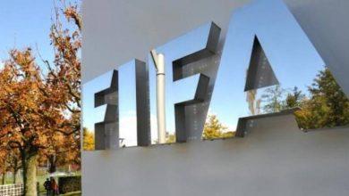 """FIFA"" تعلن.. التسجيل لشراء بث مباريات تصفيات الأفريقية المؤهلة لكأس العالم"