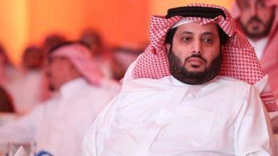 آل الشيخ: مكافأت للاعبي الأهلي والجهاز الفني لتحفيزهم قبل مباراة الهلال