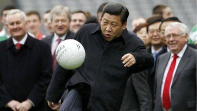 """تأجيل مواجهات الأندية الصينية في دوري أبطال آسيا بسبب الـ""""كورونا"""""""