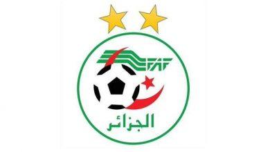 رسميًا.. مباريات الدوري الجزائري بدون جمهور بسبب كورونا