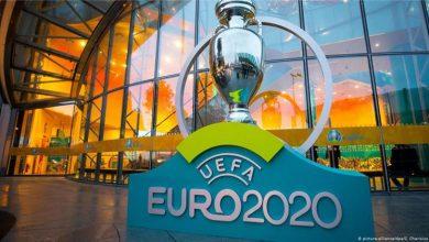 """بناءً علي طلب """"يويفا"""".. الاتحاد النرويجي يؤجل بطولة يورو 2020 للعام المقبل"""