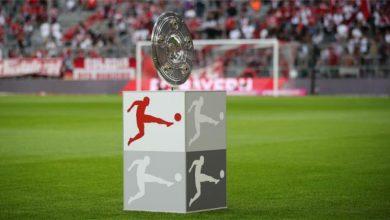 تعرف علي موعد الموسم الجديد للدوري والكأس في المانيا (2020-2021)