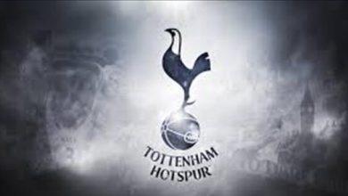 تأجيل مباراة توتنهام وليتون أورينت بكأس الرابطة الإنجليزية بسبب الكورونا