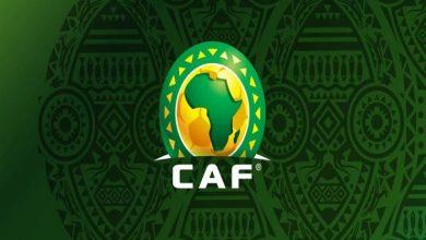 الكاف يرد على مرتضى منصور لنهائي أفريقيا