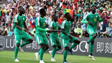 بعد الفوز علي غينيا بيساو.. السنغال أول المتأهلين لأمم أفريقيا