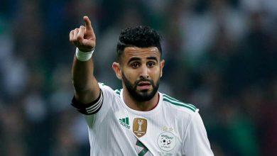 تعادل الجزائر اليوم يقرب منتخب الساجدين من كسر رقم حسن شحاتة