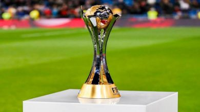 الفيفا يعلن عن موعد بطولة كأس العالم للأندية