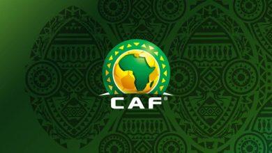 الإتحاد الأفريقي يعلن قرارات جديدة بشأن الأندية والمنتخبات