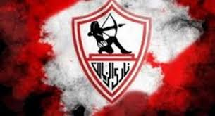 إمام عاشور يعود لقائمة الزمالك.. غياب نجم منتخب تونس