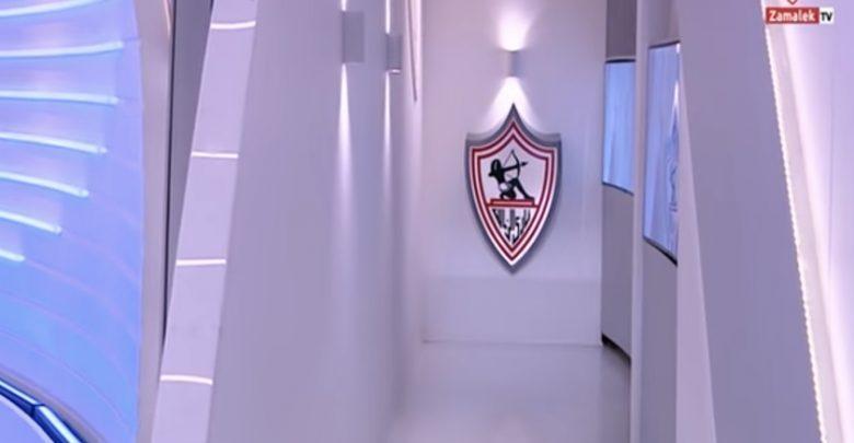 قناة الزمالك: مديونيات النادي تقترب من مليار ونصف