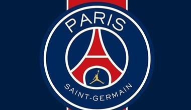 باريس سان جيرمان يدخل في صراع ضم صفقة برشلونة