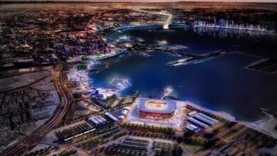 رسميا.. قطر تفوز بإستضافة دورة الألعاب الٱسيوية 2030