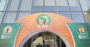 """مصدر لـ""""فوتبول"""": تأجيل السوبر الأفريقي بين الأهلي ونهضة بركان ونقله إلى قطر"""
