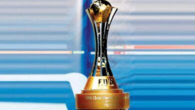 """نهائي كأس""""الليبرتادوريس"""" لإكمال عقد المتأهلين لكأس العالم للأندية"""