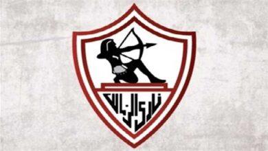 الغندور: بعد رحيل مصطفي محمد.. مروان حمدي قريب من الزمالك