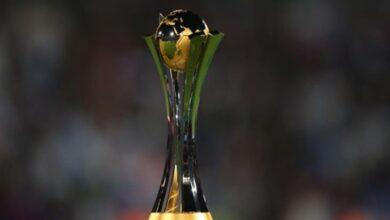 رسميا.. انسحاب فريق من كأس العالم للأندية
