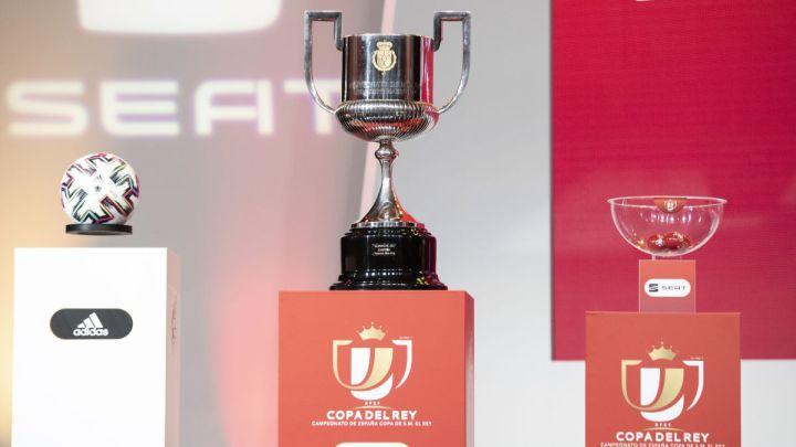 كأس ملك أسبانيا.. فالنسيا ضيفا علي نادي الدرجة الثانية يسلانو ديبورتيفو