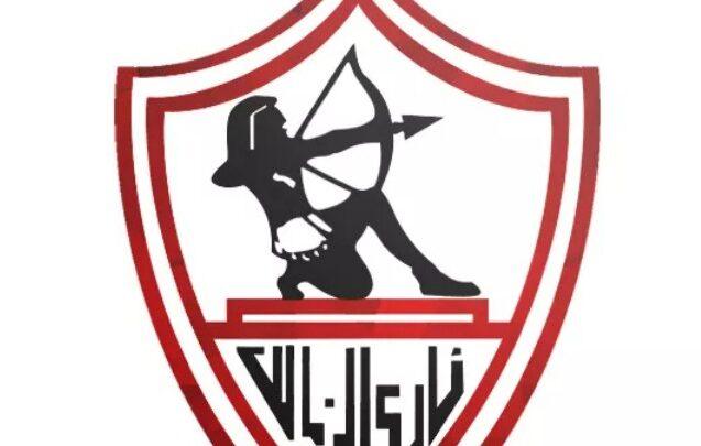 الذكري ال27 لفوز الزمالك بكأس السوبر الإفريقي علي المارد الأحمر