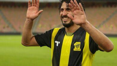 الاتحاد يصل لنهائي كأس محمد السادس للأندية الأبطال بعد الفوز على الشباب