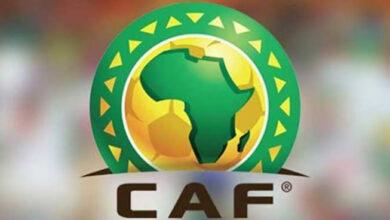 """الكاف يختار ملعب """"البنك الوطني"""" في جوهانسبرج بجنوب إفريقيا لاستقبال نهائي دوري أبطال أفريقيا"""