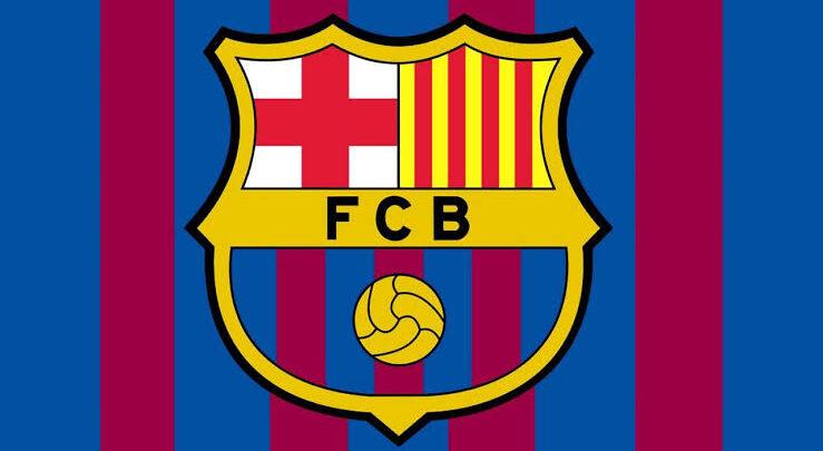 برشلونة يقرر إعارة لاعبه إلي نادي خيتافي