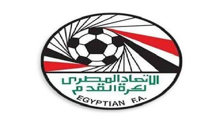اتحاد الكرة.. التحكيم المصري الأفضل والأعرق في أفريقيا