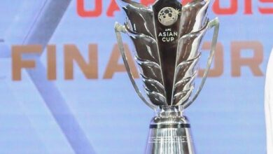 النسخة الأطول في تاريخ آسيا.. الاتحاد الآسيوي يعلن موعد كأس أمم آسيا 2023