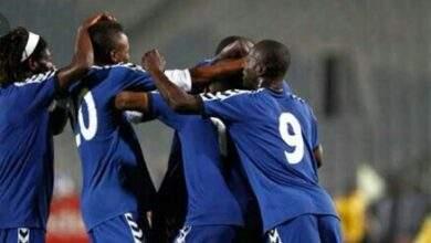 كورونا تعلق أخر بطاقة تأهل بين منتخبي سيراليون وبنين من تصفيات كأس الأمم الأفريقية