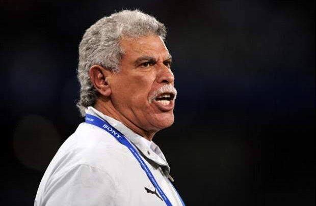 كريم حسن شحاته : مسؤولين الزمالك تواصلوا معنا لتولي والدي قيادة الفريق