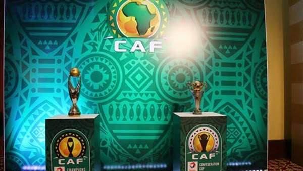 مواجهات نارية.. تعرف علي نتائج قرعة دوري أبطال أفريقيا والكونفدرالية
