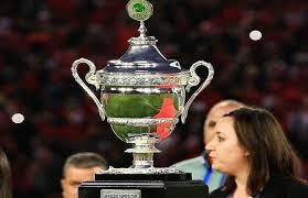 حضور جاهيري في كأس السوبر الإفريقي