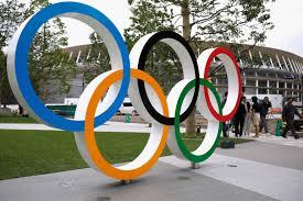 اللجنة الأولمبية الدولية تؤكد إقامة دورة طوكيو في موعدها