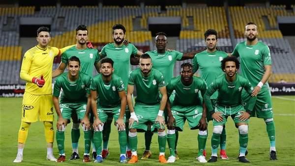 حسام حسن يختار 22 لاعب استعدادا لمواجهة سموحة