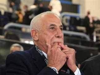 حسين لبيب: لا مساس بإستقرار الزمالك ومهمتنا محدودة لتواجد مجلس جديد بكل حيادية