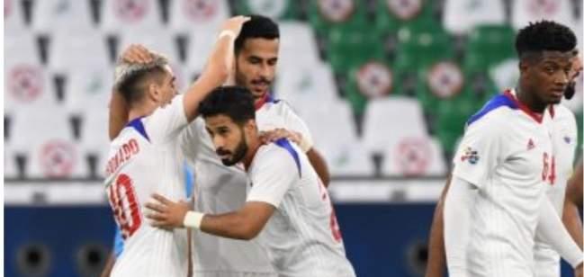 رسميا.. تأهل أربعة أندية عربية إلي ثمن نهائي دوري أبطال آسيا