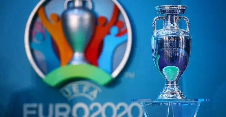 اليويفا يعلن عن قرار استثنائي في يورو 2020