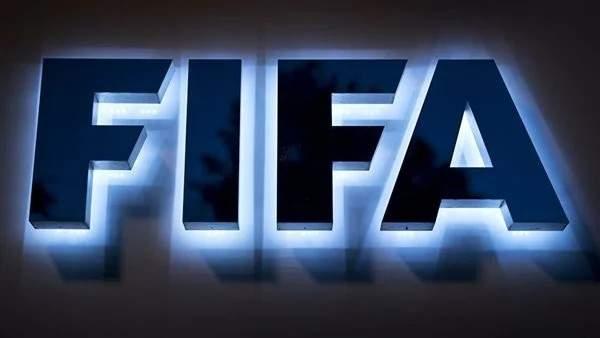 الفيفا.. تأجيل التصفيات الإفريقية المؤهلة لكأس العالم