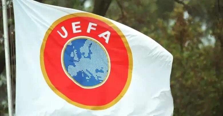 اليويفا يعلن عن عقوبة ضد 9 أندية بسبب دوري السوبر الأوروبي