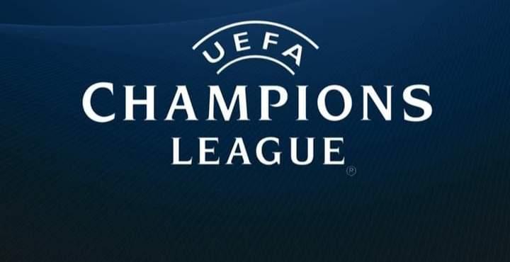"""""""الويفا"""" يؤكد تنظيم نهائي دوري أبطال أوروبا في إسطنبول"""
