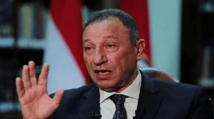 لاعب الاهلي يطالب محمود الخطيب برحيل بيتسو موسيماني