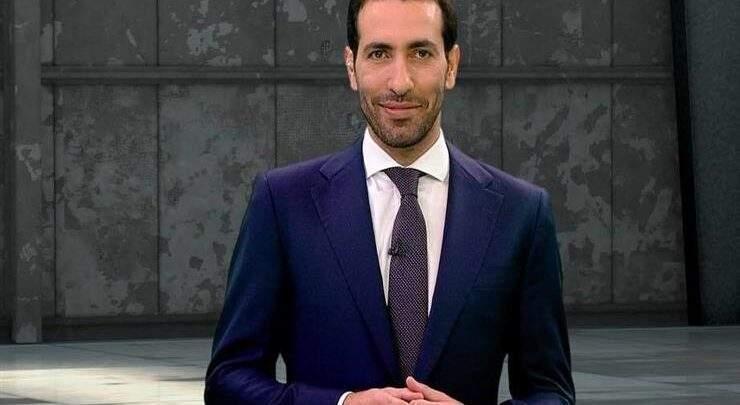 """ابو تريكه""""هدف محمد صلاح مثل صواريخ المقاومة"""""""