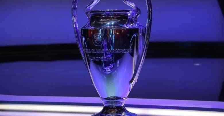 تعرف على التشكيل المتوقع لنهائي دوري أبطال أوروبا