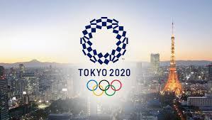 """""""أولمبياد طوكيو"""" تتعقب الصحفيين عن طريق ال""""جي بي اس"""""""