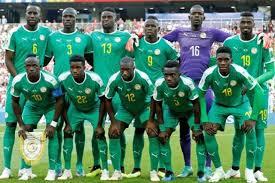 """تشكيل منتخب""""السنغال"""" في مواجهة """"زامبيا"""""""