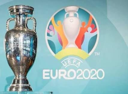 رسمياً.. اليوم افتتاح اليورو 2020