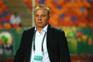 """تعرف بالأسماء.. الثلاثي الكبار في قائمة منتخب مصر لـ""""أولمبياد طوكيو"""" واستبعاد صلاح"""