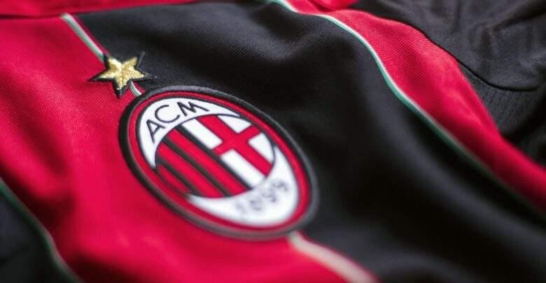 مهاجم ميلان الإيطالي مُرشح لقيادة هجوم الأهلي