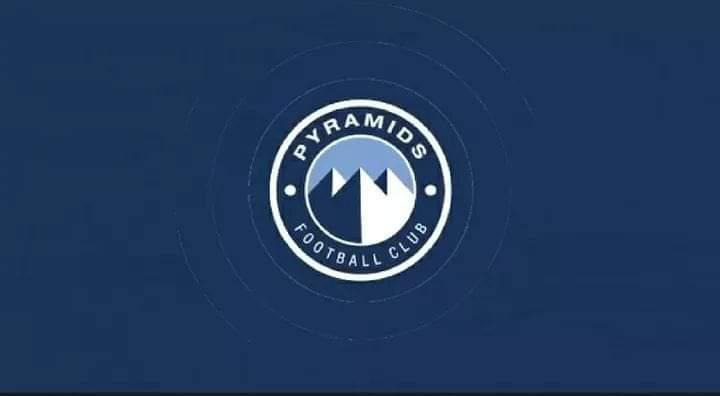 «على خطى رمضان».. بيراميدز يحصل على توقيع لاعب الأهلي سرًا