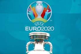 تعرف على موعد مباراة إيطاليا و تركيا والقنوات الناقلة